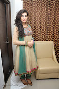 Archana latest Gorgeous photos at Hotel Galaxy Inn launch-thumbnail-7