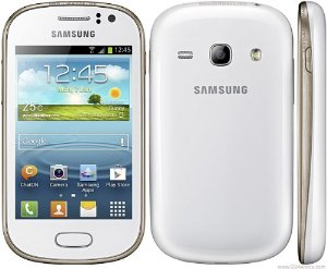 Spesification and Price Phone android Samsung S6810 Galaxy Fam