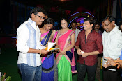 Maa Mahalakshmi game show launch-thumbnail-18