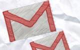 il nuovo look di Gmail