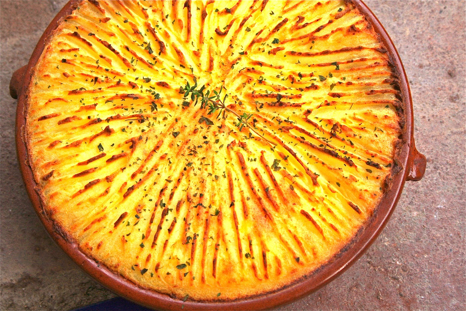 ... example of cottage pie proper english cottage pie cottage pie recipe