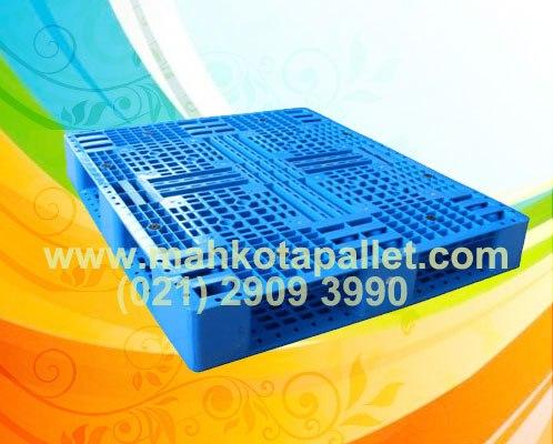 pallet plastik N4-1210LA