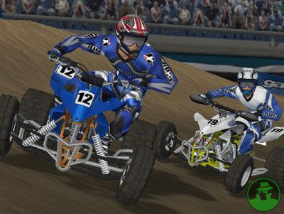 mx vs atv unleashed pc download