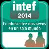 EMBLEMA COEDUCA_INTEF