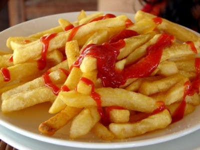 Need help, Need recipe! French+fries+%25285%2529