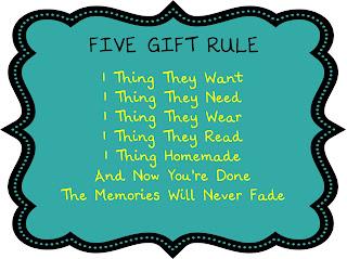 FiveGiftRule.jpg