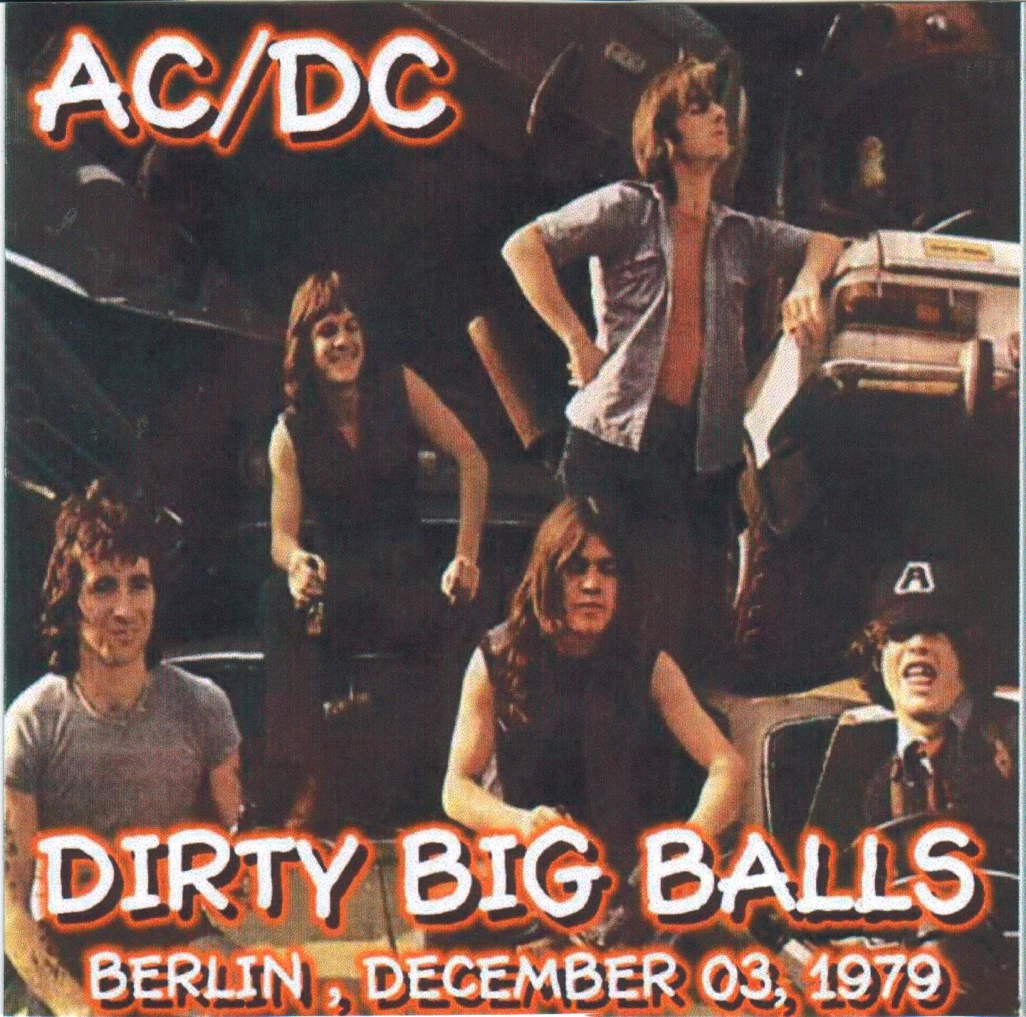 Acdc Big Balls Video Mp3 3GP Mp4 HD Download