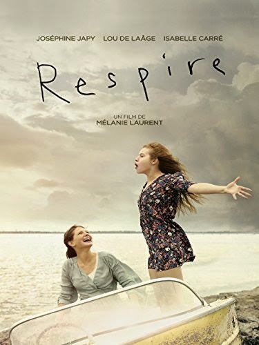 Respire BDRip AVI + RMVB Legendado