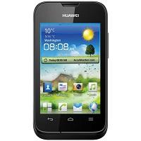Harga Hp Android Murah Agustus 2013
