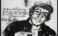 Ricordando Gabriele...