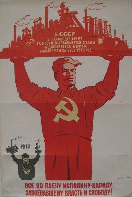 ΥΠΑΡΚΤΟΣ ΣΟΣΙΑΛΙΣΜΟΣ (ACTUAL EXISTING SOCIALISM) ΜΑΡΞ-ΕΝΓΚΕΛΣ-ΛΕΝΙΝ-ΣΤΑΛΙΝ