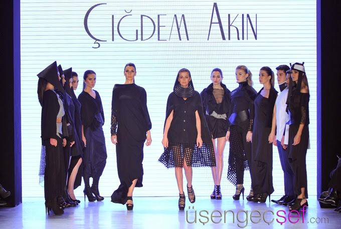 cigdem-akin-fashion-week-defile