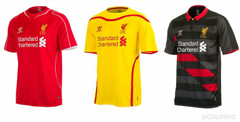 http://2.bp.blogspot.com/-hWnovnXjUaU/U0WPW1qU7II/AAAAAAAAOeg/pjj6Ajbqv6Y/s1600/Liverpool+14+15+Kits.jpg