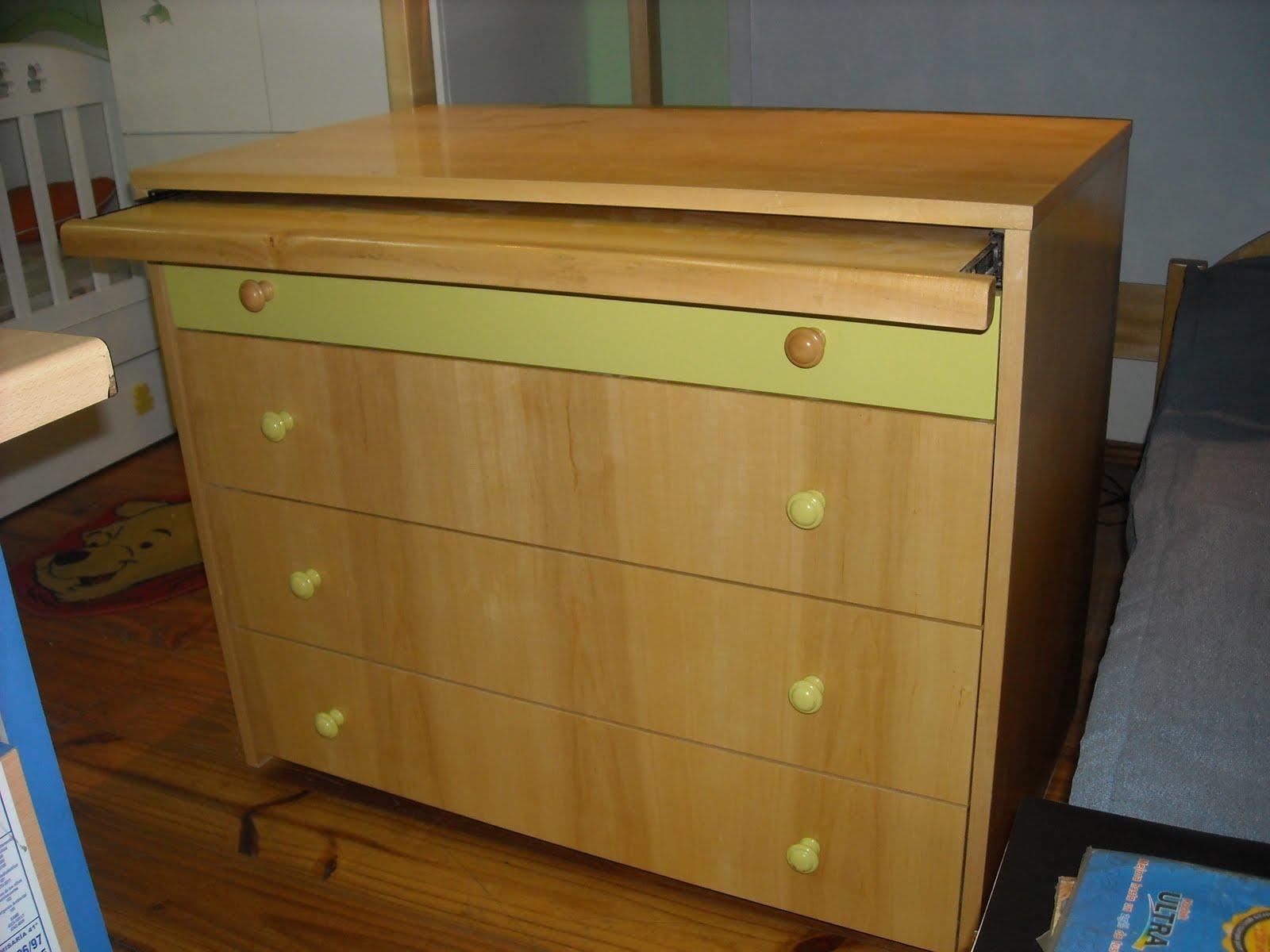 Muebles mya c modas con alzada y c modas con tabla escritorio for Muebles juveniles gavilan