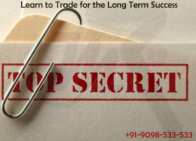 Learn to Trade for the Long Term Success