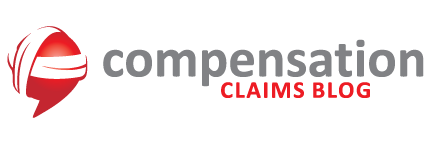 Compensation Claims Blog