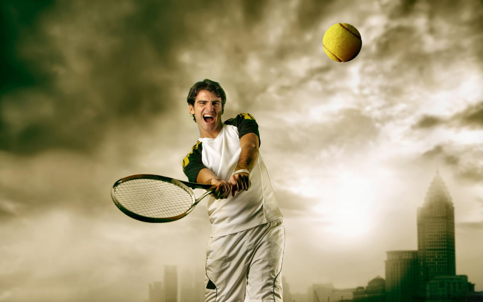 http://2.bp.blogspot.com/-hWqKiVdwY0I/UOB3KaPzUsI/AAAAAAAABxY/s4G717PeJ_A/s1600/Tennis+Racket+And+Ball+HD+Wallpapers.jpg