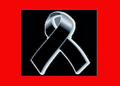Por todos nuestros heroes y martires revolucionarios caidos en pie de lucha