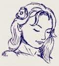 Ibu Ainul ^AliF....