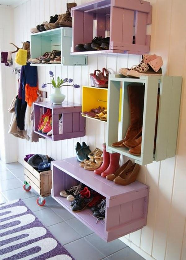 طريقة وفكره لإعادة تدوير الصناديق shoes.jpg