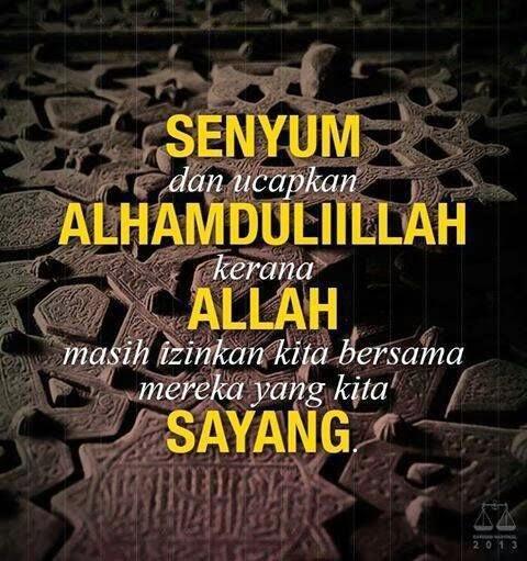 i love Islam...