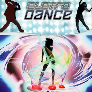 Eletro Dance