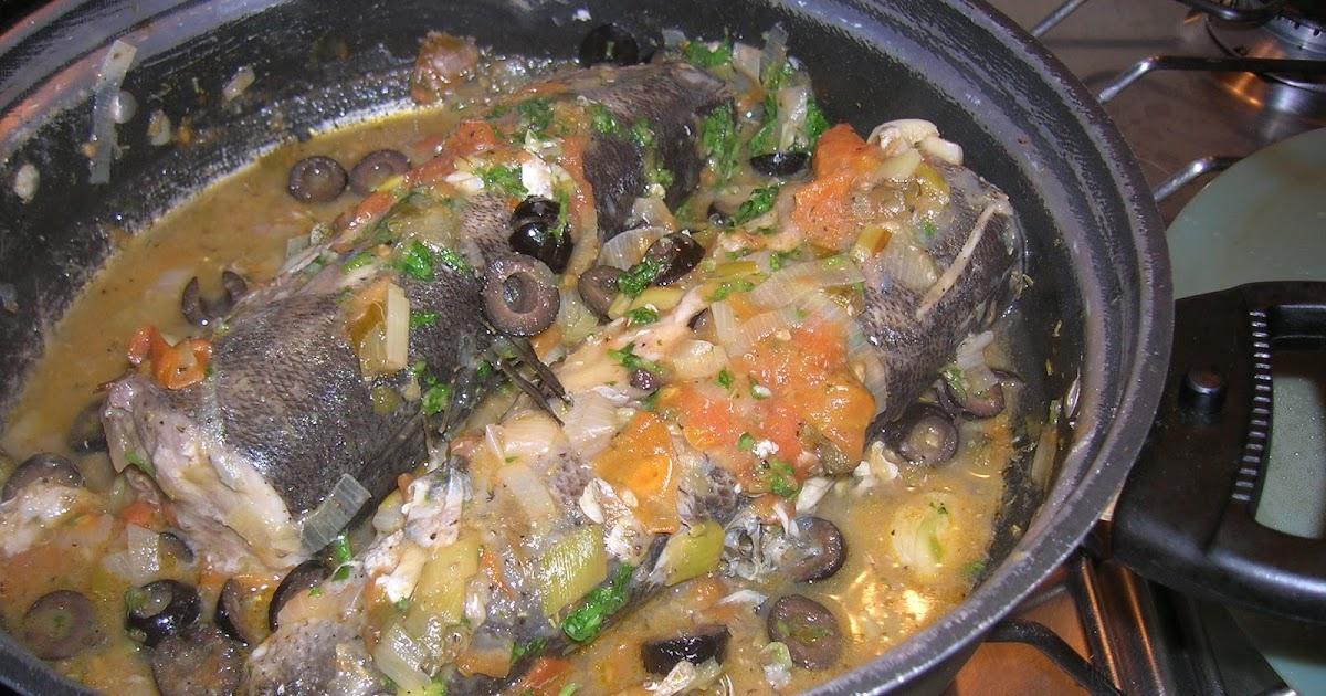 La cucina casalinga di marylen il mio ristorante virtuale per voi e consigli vari barracuda - Cucina casalinga per cani dosi ...
