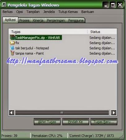 http://manfaatbersama.blogspot.com/2014/06/solusi-memory-penuh-dengan-taskman.html