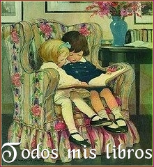Todos mis libros