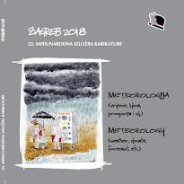 E-ALBÜM : ZAGREB 2018