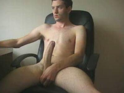 magrinho mega dotado big cock
