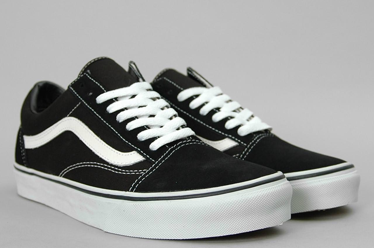 zapatillas converse skaters