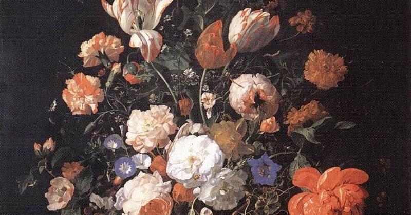 Art History Blogger History As Seen Through The Dutch