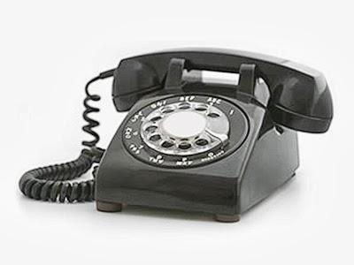 NO HP 082332993592