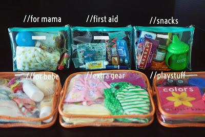 http://kidtokid.com/baby-bags-on-the-go-organization-simplified/
