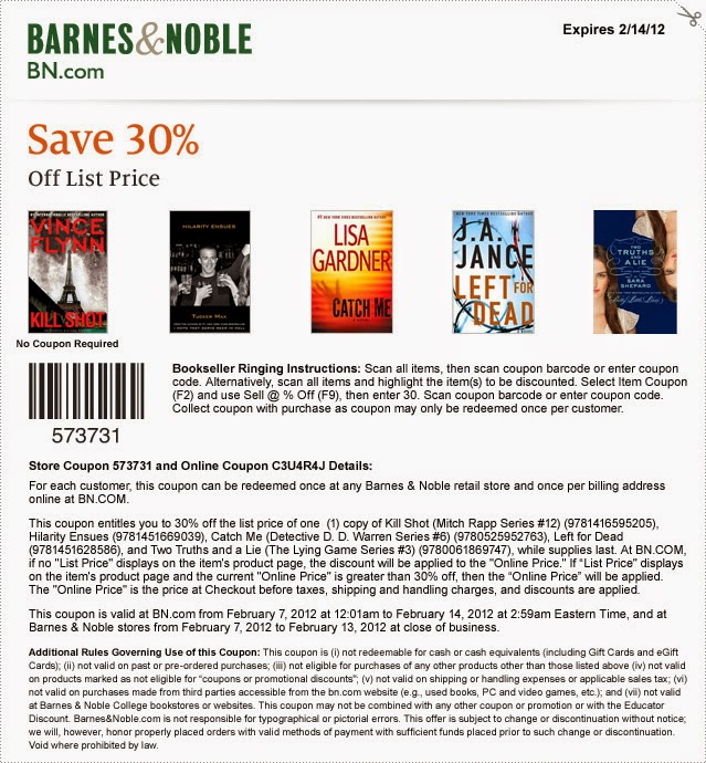 barnes amp noble coupon codes january 2015 barnes noble coupons coupon codes 2015 groupon share the barnes and noble coupon code december 2015 2017 2018