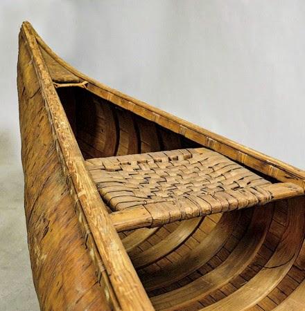 Peabody+Canoe+Exhibit2.jpg