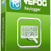 Free Download REFOG Keylogger 5.1.8.934 with Registered Serial Key