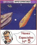 naves 5