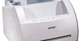 скачать драйвер для принтера samsung ml-1210 windows 7