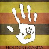 Holden Uganda