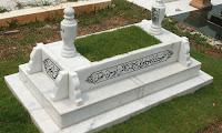 5 Macam Siksa Kubur dalam Ajaran Islam