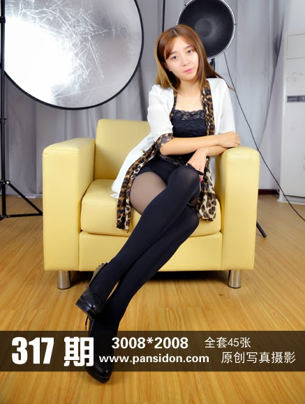 PANS 2014-10-15 NO.317 11110