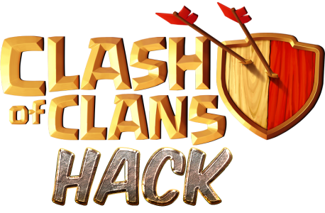 Cara hack Clash of clans