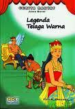 110 x 160 · 6 kB · jpeg, 71. Legenda Telaga Warna - The Legend of