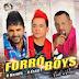 Forró Boys – CD Vol. 5 Lançamento 2015