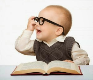 belajar membaca teknik belajar berkesan belajar membaca alquran cara belajar berkesan cara membaca alquran mengajar anak membaca cara mengajar anak membaca dan menulis cara-cara belajar yang berkesan belajar membaca cepat cara mengajar anak teknik mengajar anak membaca cepat membaca cara cepat membaca kaedah cepat membaca cara pembelajaran yang berkesan cara belajar al quran kaedah belajar yang berkesan cara cepat membaca alquran teknik teknik belajar yang berkesan anak cepat membaca kaedah pembelajaran yang berkesan teknik cepat membaca cara belajar membaca cara belajar membaca alquran kaedah pembelajaran berkesan kaedah belajar berkesan cara mudah membaca belajar membaca alquran cepat cara mudah belajar membaca alquran teknik pembelajaran yang berkesan cara cara belajar berkesan cara belajar alquran tips mudah belajar cara cepat belajar alquran cara-cara mengajar anak membaca cara pembelajaran berkesan program cepat membaca tips mengajar anak membaca belajar alquran cepat cara mengajar anak membaca dengan mudah teknik mengajar membaca teknik belajar yg berkesan mengajar anak membaca dan menulis kaedah membaca al-quran cara mudah mengajar anak membaca pantas membaca tips mengajar anak membaca dan menulis bagaimana mengajar anak membaca panduan membaca alquran cepat belajar alquran tip mengajar anak membaca belajar alquran mudah teknik anak cepat membaca panduan belajar tips pembelajaran yang berkesan tip-tip belajar yang berkesan cara mudah belajar membaca cara cepat belajar membaca alquran cara cepat belajar membaca dan menulis cara belajar membaca cepat cara cepat belajar membaca