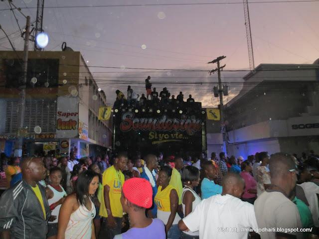 Radio nationale haiti online dating 3