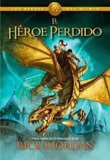 http://el-laberinto-del-libro.blogspot.com/2014/11/saga-los-heroes-del-olimpo-rick-riordan.html