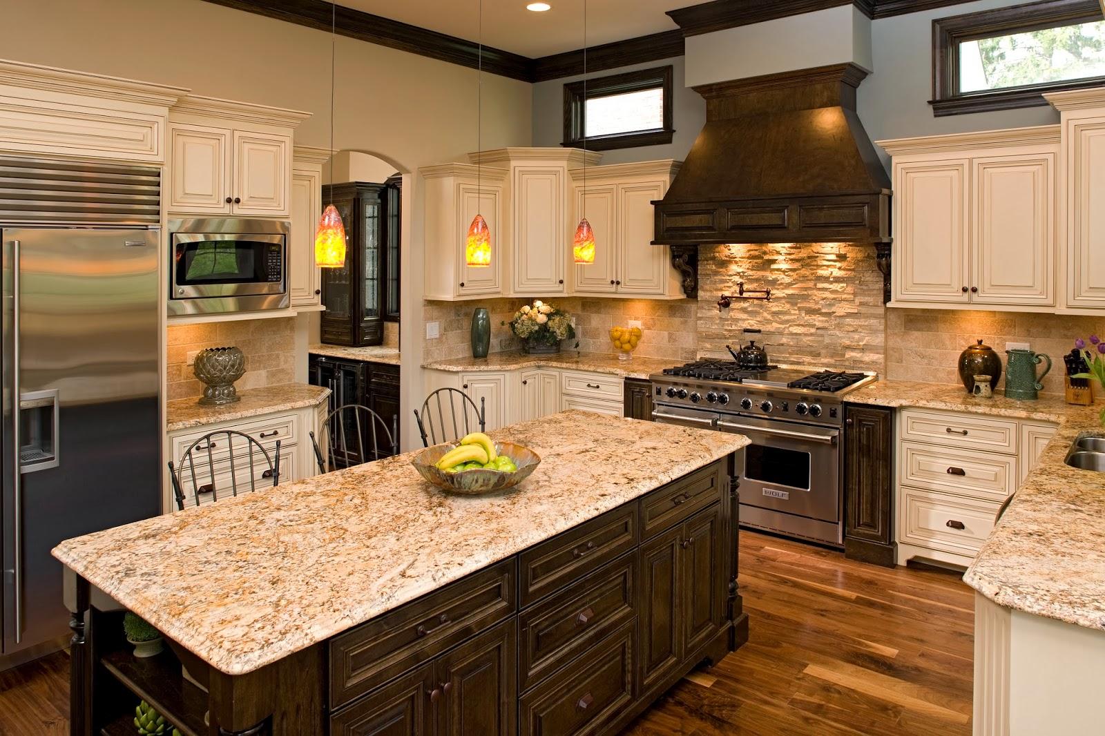 Kitchen Looks 30 Superb New Kitchen Looks Voqalmediacom